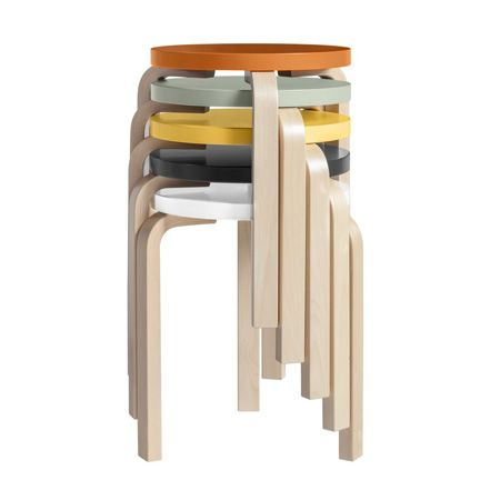 60-Stool-with-laminate-tops-by-Artek-from-Anibou