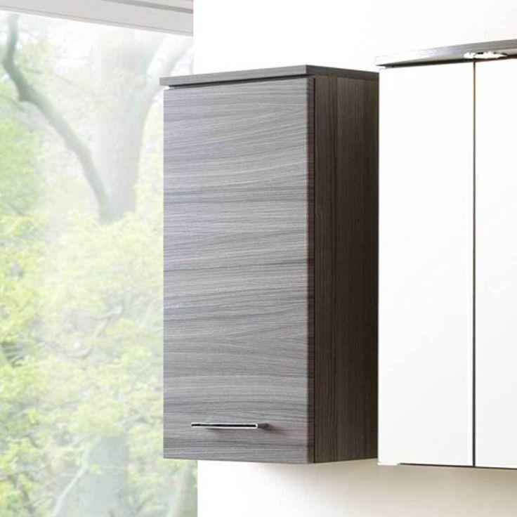 die besten 25 eiche bad ideen auf pinterest cremebad badezimmer etageren und moderne badezimmer. Black Bedroom Furniture Sets. Home Design Ideas