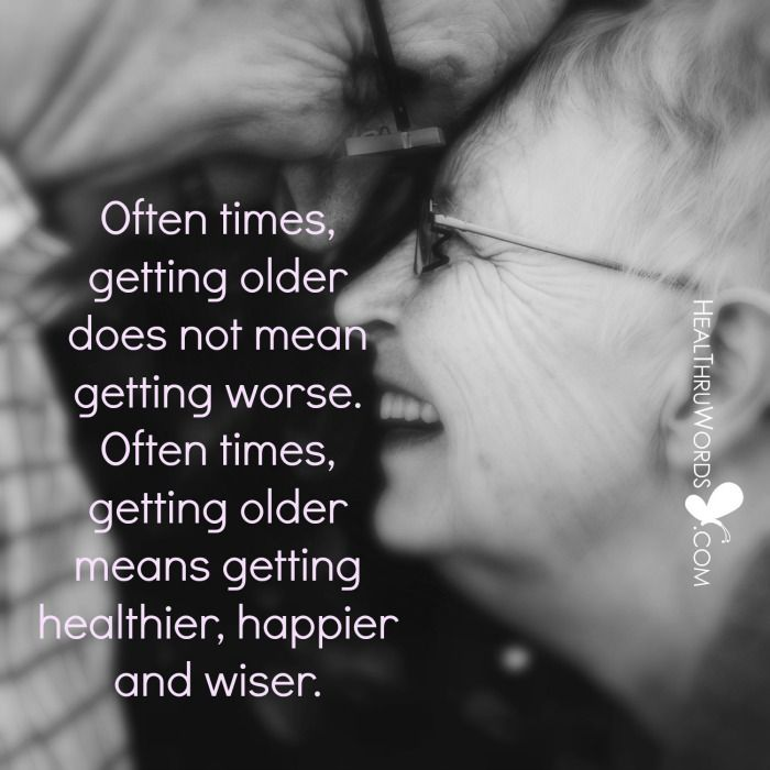 Image result for LOA aging with joy quotes