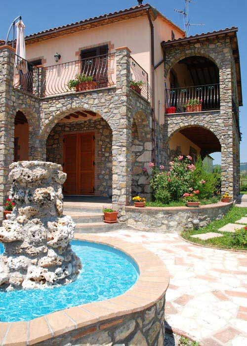 151 best Agriturismo Maremma Tuscany images on Pinterest