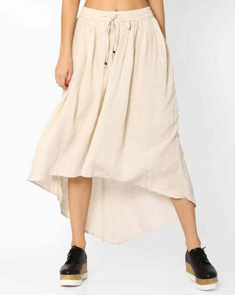 405756d09 Buy skirts & ghagras online for women - Pick from long skirts, maxi skirts,