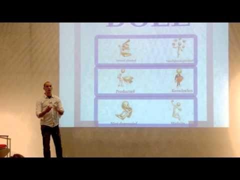 7 Uitdagingen van getalenteerde leerlingen  Tijl Koenderink  Novilo