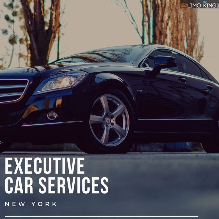 LimoKing provides Executive Car Services for professionals in NYC   #viplimo #limo #carservice #newyork #executive #newyorkcity #morning #business #corporate #meeting #nyc #thursday #happythursday