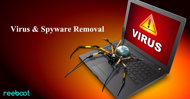 Do you have a #computer infected with a #virus or #spyware? Our technicians can diagnose, identify the viruses and remove them. Call Us:+91-84439-10039