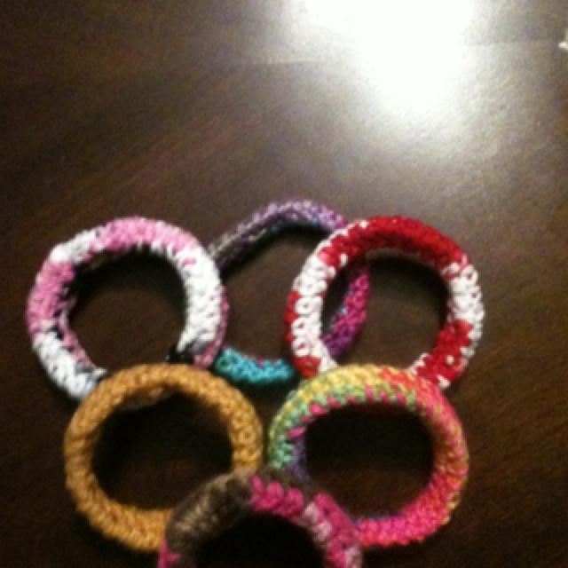 : Crafts