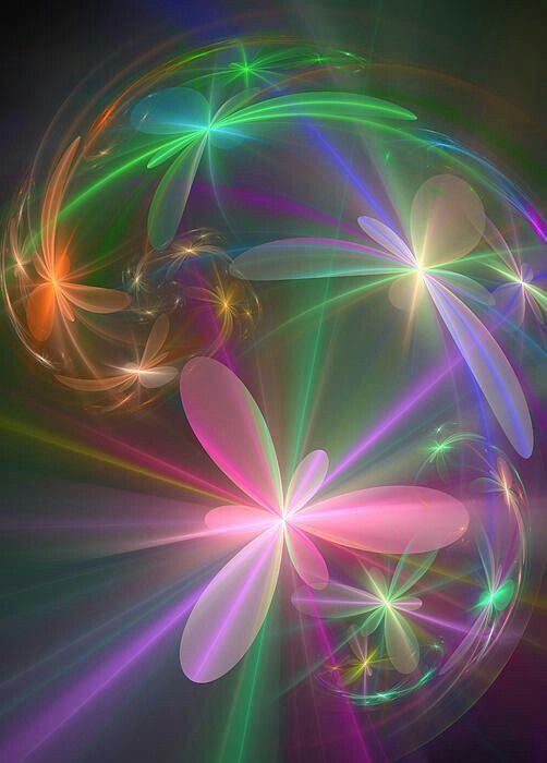 Colors are life - i colori sono la vita - #colori #colors #couleurs #farben #colores #culoare Immagini raccolte sul web da Dielle Web e Grafica Diritti e copyright eventuale dei legittimi proprietari Immagini rinvenute su Pinterest - vari account