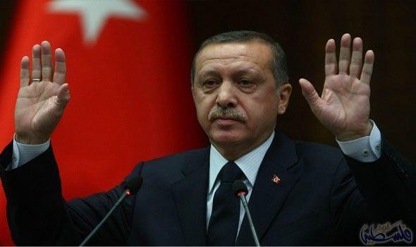 أردوغان يقول أنه يجب زيادة عدد الدول…: أردوغان يقول أنه يجب زيادة عدد الدول التي تعترف بدولة فلسطين وتلك مهمة تقع على عاتق الجميع