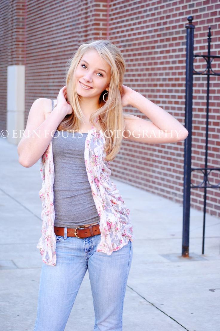 Teen photography #photography #teenphotography