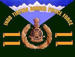 Indo Tibetan Border Police Force (ITBP) Recruitment Notification 2018 – 2019   (Apply through online 134 job vacancies in the Indo Tibetan...