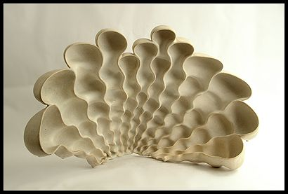 Pin by Marita Milkis Art on Ceramics | Pinterest | Artă