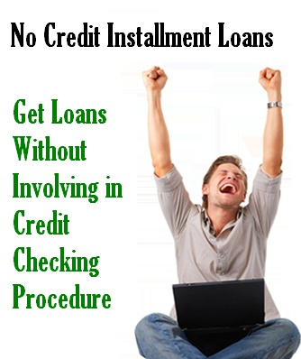 Loans online with bad credit picture 9