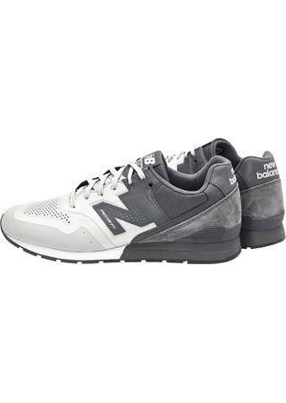 Sko online - Køb sko til mænd online hos qUINT