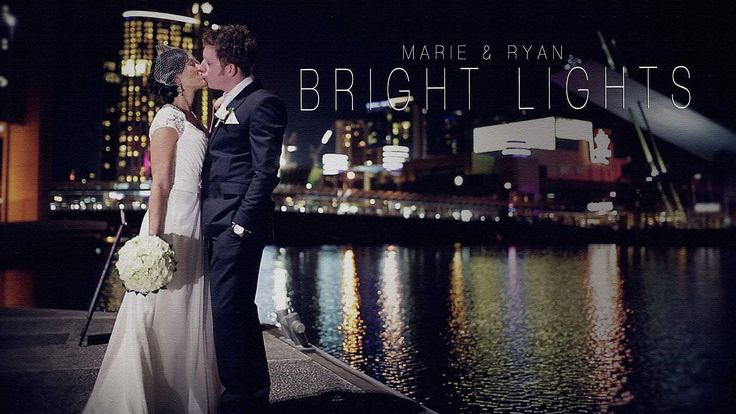 Artistic Films providing you Outstanding Wedding videos at Affordable cost in Melbourne. This has to be one of the best wedding video that have captured so far by Artistic Films Wedding Videography Melbourne, Australia. For more details, Visit us: http://www.artisticfilms.com.au/pricing/