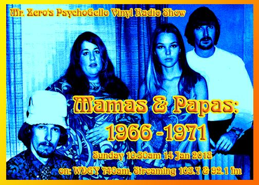 WDGY 103.7 Streaming this Sun 10:30am