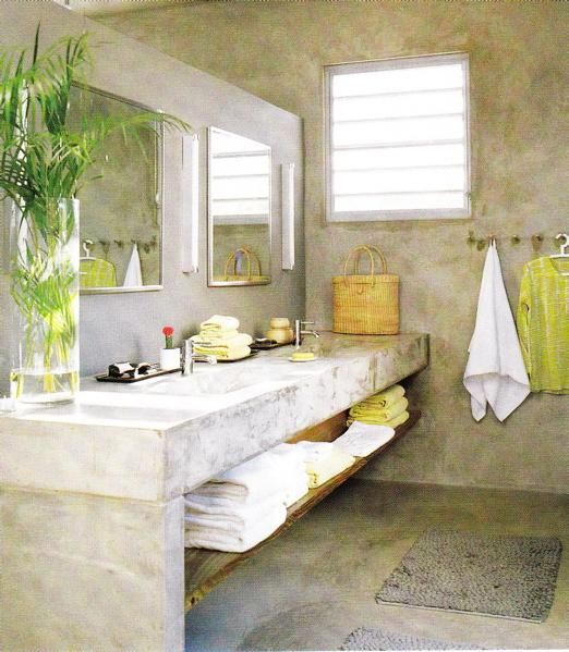 59 best images about decor vanity of vanities on for Decor 07834