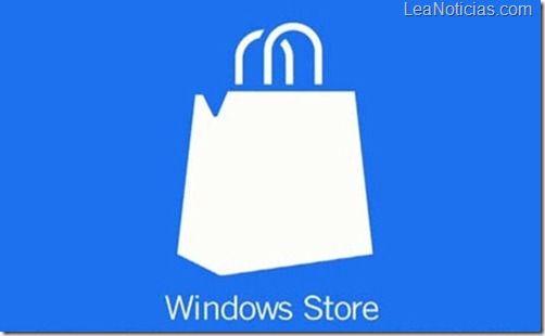 Estas son las apps gratuitas más descargadas de Windows Store en 2012 - http://www.leanoticias.com/2012/12/28/estas-son-las-apps-gratuitas-mas-descargadas-de-windows-store-en-2012/