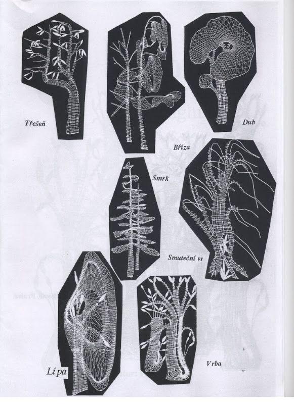 8 stromu - 2 Mb - isamamo - Álbumes web de Picasa