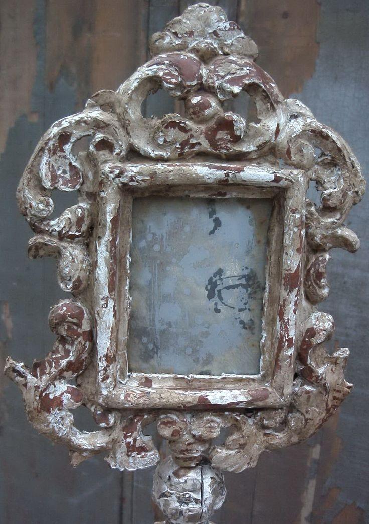 Art of Elise Valdorcia, all rights reserved  2012 France