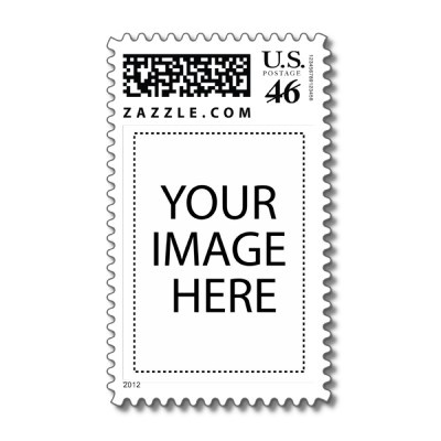 Best Postage Stamp Art Images On   Door Bells