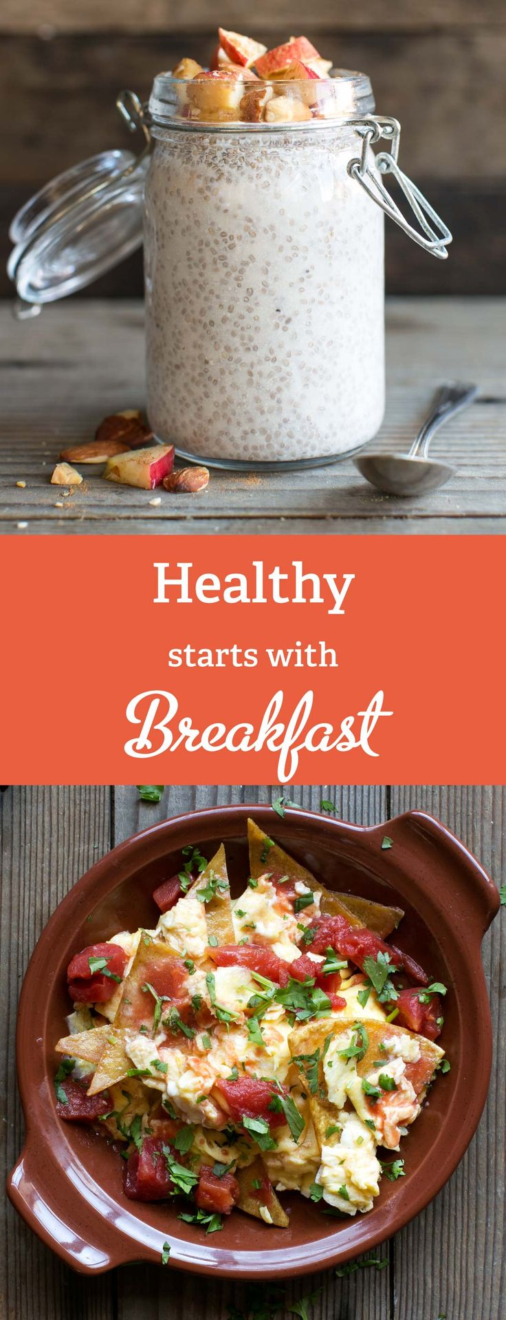 Sun Basket now features breakfast! We deliver organic ingredients and healthy recipes to your door each week. Too busy to cook 3 meals a week? Swap in 2 healthy breakfasts in place of 1 dinner recipe and start your day off right!