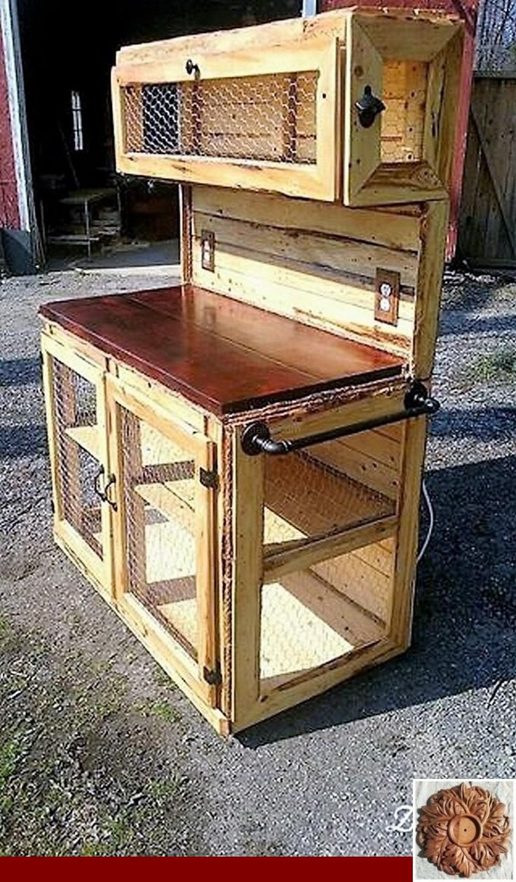 Woodworking projects using router and wood art projects ...