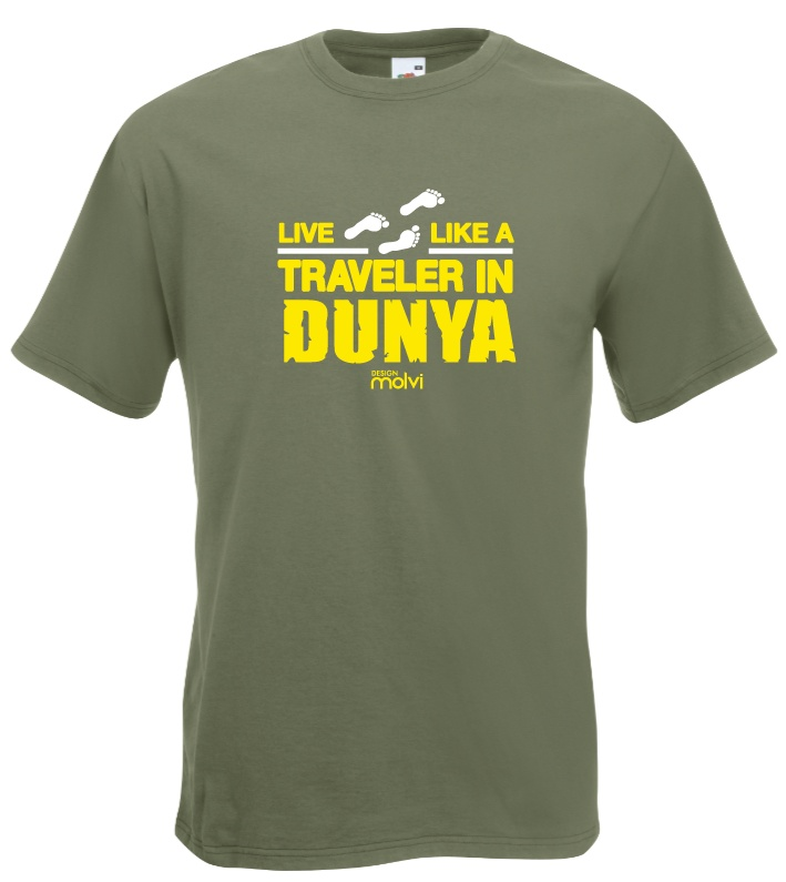 Design Molvi - Live Like a Traveler in Dunya (New), (http://www.designmolvi.com/live-like-a-traveler-in-dunya-new/)