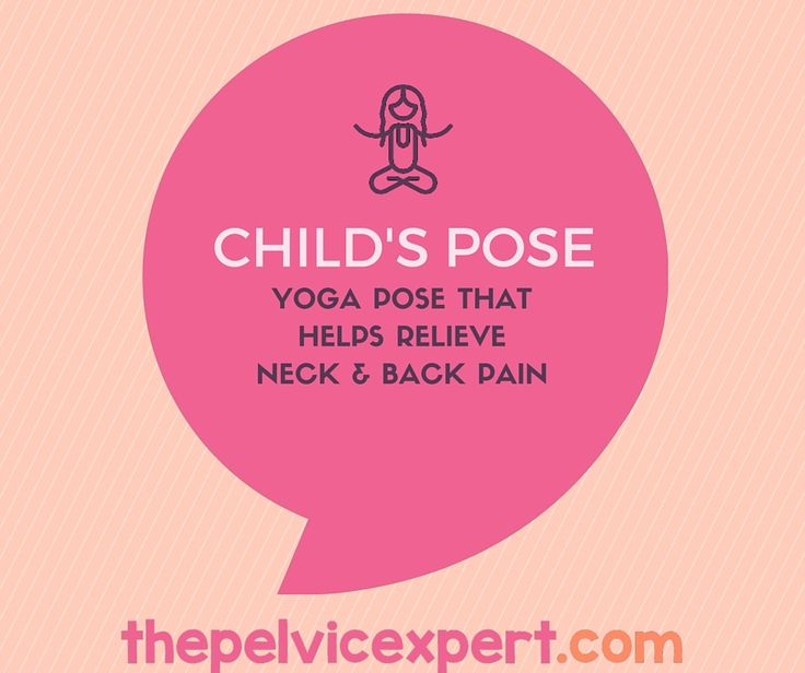 #postpartum #pregnancy #childbirth #motherhood #mother #4thtrimester #backpain #backache #women #health #fitness #posture #core #physio #physicaltherapy #physiotherapy #doctor #webinar #mum #mom #children #exercise #weights #nutrition #neckpain #mothernurture #thepelvicexpert #pelvic #nurture #pelvicfloor #labor #childspose #yoga