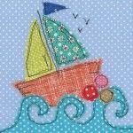 Sail Away-P039