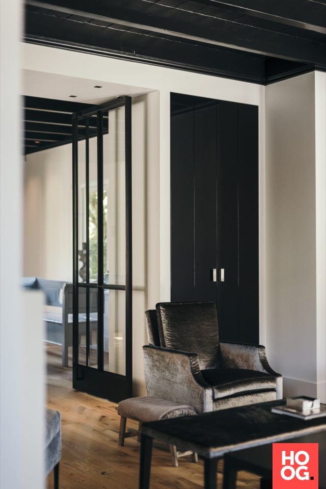 25 beste idee n over luxe meubels op pinterest modern slaapkamer interieur lade knoppen en - Meubels woonkamer eetkamer design ...
