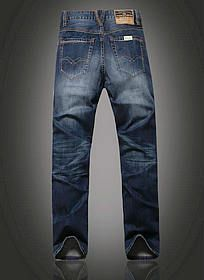 Jeans Replay Homme H0010