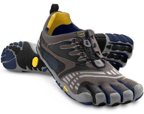 http://vibramfivefingersmensksoathleticshoes.blogspot.com/2014/03/vibram-fivefingers-mens-kso-athletic.html Vibram Fivefingers Komodosport Ls Mens Running Shoes