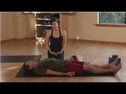 5 Ischial Bursitis Exercises   8Abs.com   fitness   Yoga ...