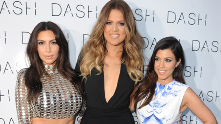 Kardashian Family's Complete Collection of Homes: Kardashian homes are some of the most extravagant in Hollywood. Check out every single house in this fabulous family's collection.