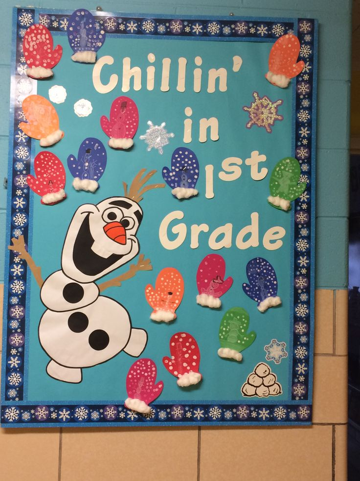 Classroom Ideas For January : Best images about january on pinterest snow much fun