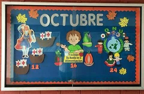 Octubre                                                                                                                                                                                 Más