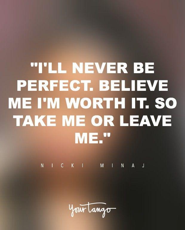 Nicki Minaj Song Quotes: Best 25+ Nicki Minaj Wallpaper Ideas On Pinterest