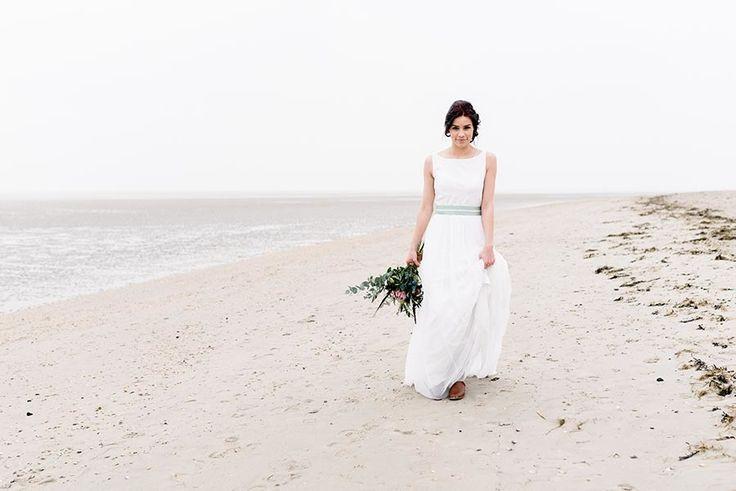 Eine-Boho-Hochzeit-am-Strand-der-Nordsee-Sandra-Huetzen-125
