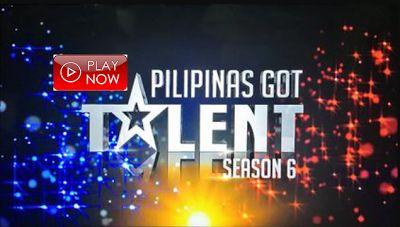 Pilipinas Got Talent January 6 2018 Full Episode http://ift.tt/2CMXhVY