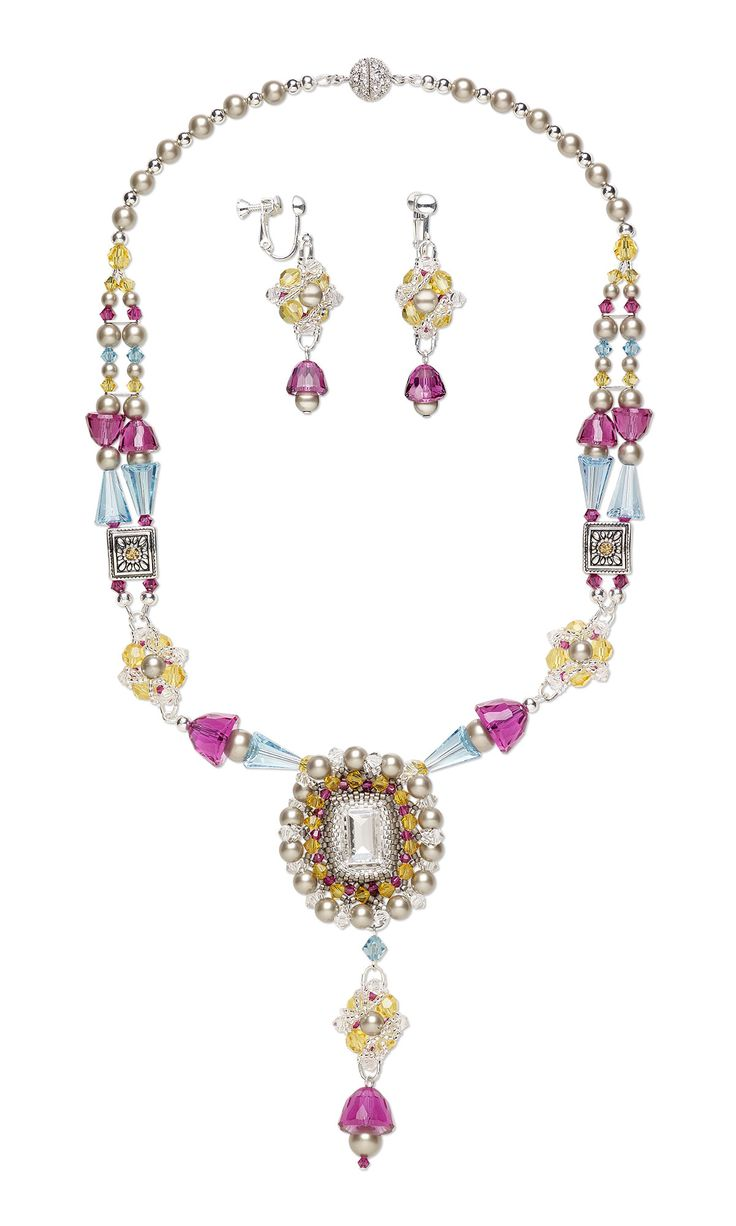 best Bling images on Pinterest Gemstones Money and Beautiful