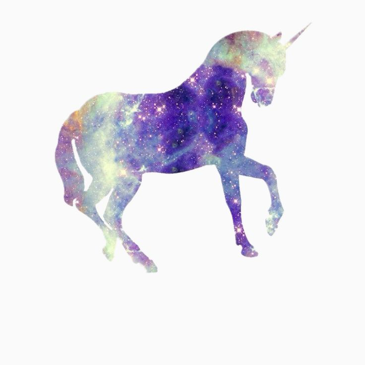 Images Of Holographic Wallpaper Tumblr Unicorns