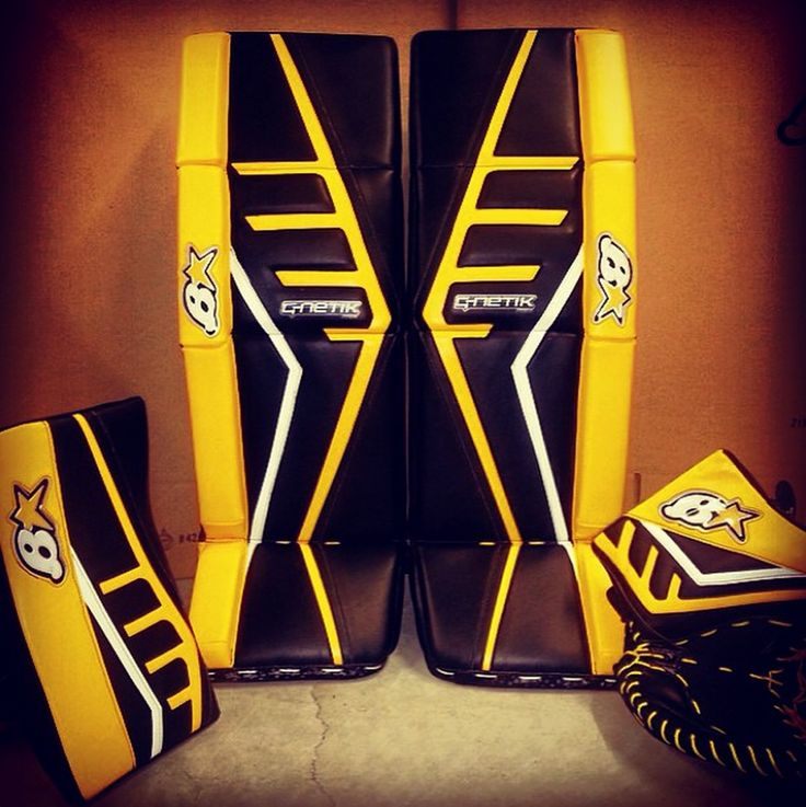 31 best pittsburgh penguins stuff images on pinterest pittsburgh ot bs goalies new gear archive hfboards voltagebd Gallery