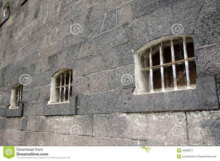 old-prison-cell-windows-cells-wall-concept-photo-crime-freedom-justice-punishment-captivity-hope-40360671.jpg (1300×951)