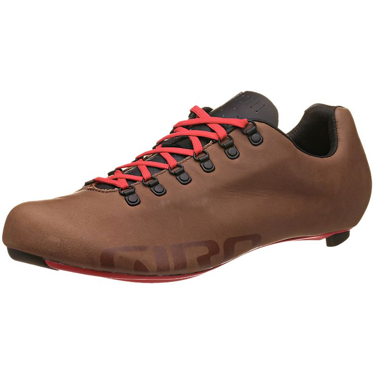 Giro Empire Ltd Leather Shoes
