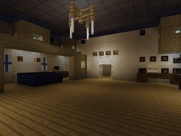 Το δωμάτιο του vasiliseft