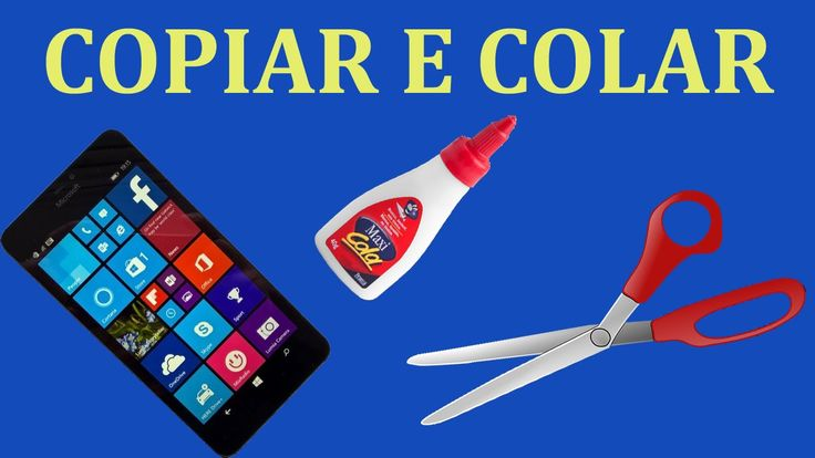 cool Copiar e Colar Textos com Windows Phone Lumia 640 Check more at http://gadgetsnetworks.com/copiar-e-colar-textos-com-windows-phone-lumia-640/