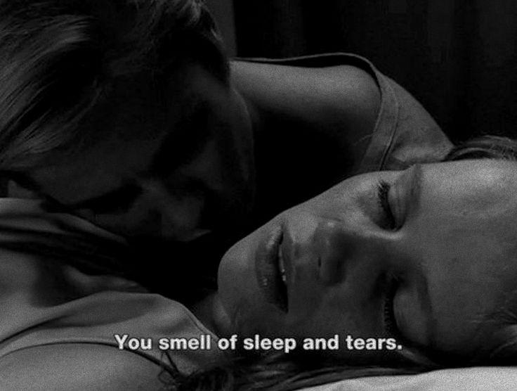 Ingmar Bergman • From Persona 1966