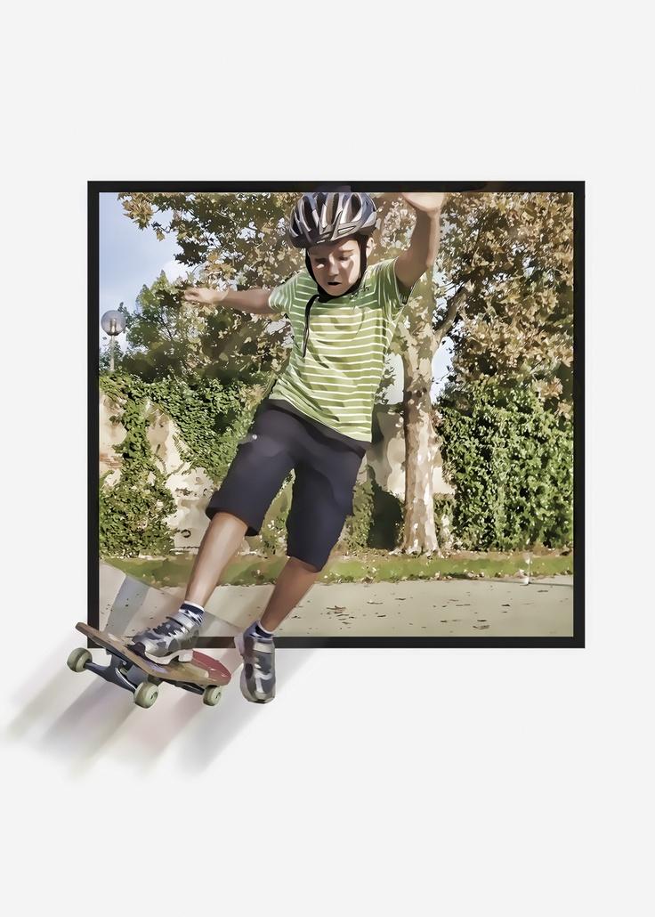 skate  argentiandrealeonardo.com