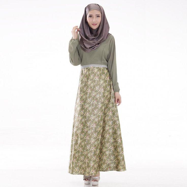 15 Best Brunei Costume Images On Pinterest