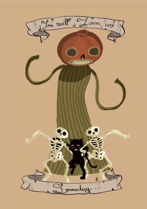 51 Best Over The Garden Wall Fan Art Images On Pinterest Garden Walls Over The Garden Wall