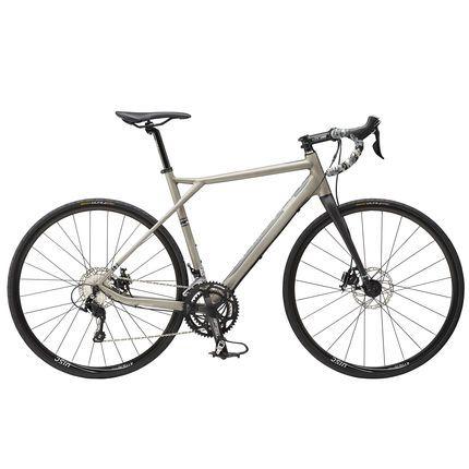 Wiggle | GT Grade AL 105 2015 | Road Bikes